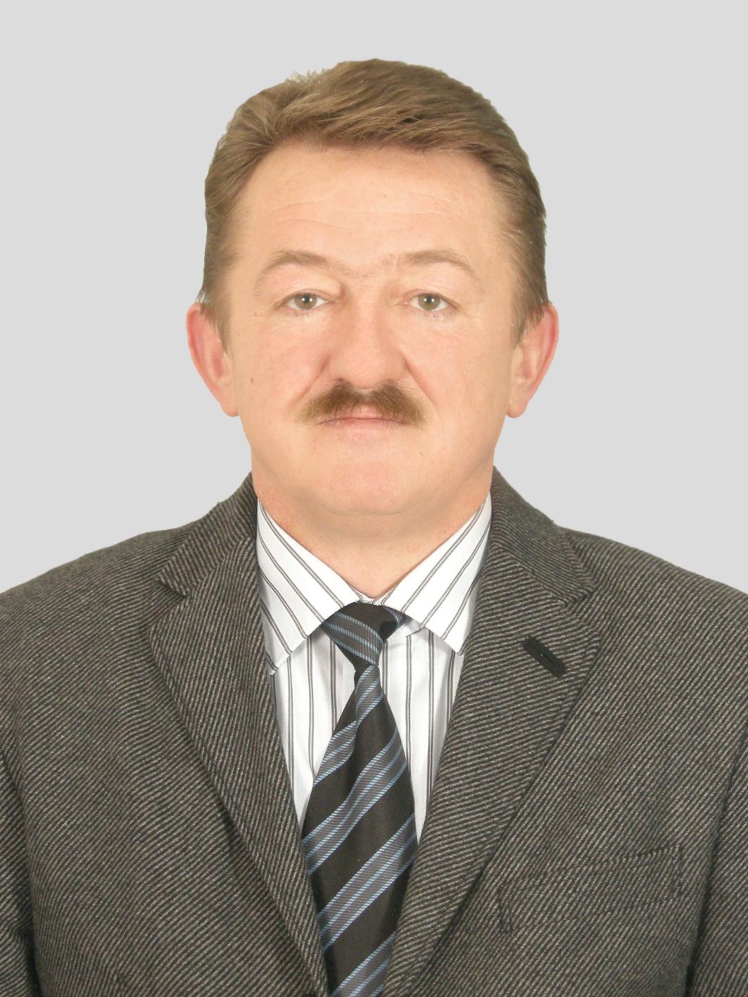 tomahiv